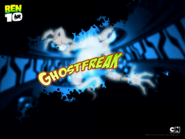 Ben10Pictures-1600x1200-ghostfreak