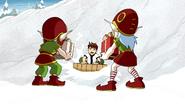 Christmas (287)