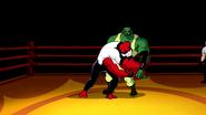 Rumble (402)