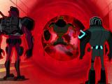 Omni-Tricked: Part 2