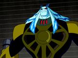 Ultimate Aggregor (Episode)