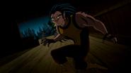 Rumble (592)