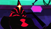 180px-Of Predator part1 45.png