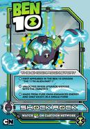 Meet the Aliens Shock Rock2