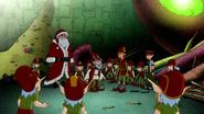 Christmas (1389)
