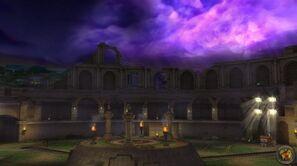 Coliseu.jpg