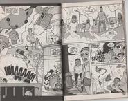 Doom Dimension Pages 68-69