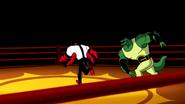 Rumble (408)