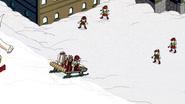 Christmas (242)