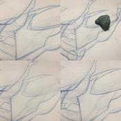 OV Jetray Sketch Changes