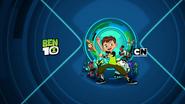Ben2016 youtube artwork v2 (full)