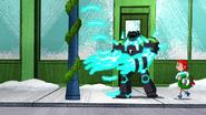 2Feels (399)