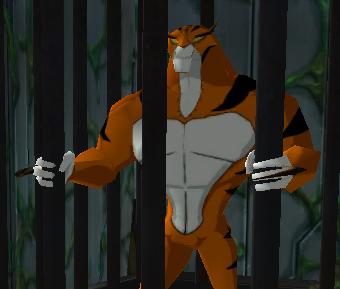 Prisioneiro Appoplexiano.png