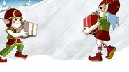 Christmas (285)