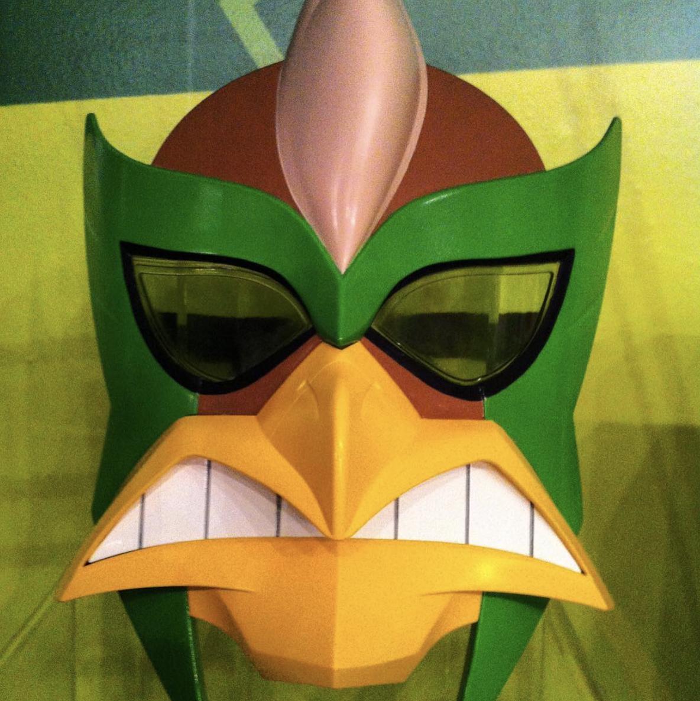 BenXpIbrahim/Kicken Hawk???