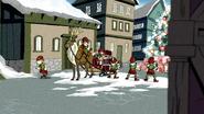 Christmas (232)