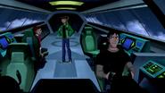 Kevin super aviator