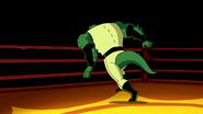 Rumble (390)