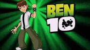 BEN10 ABERTURA 1 TEMPORADA