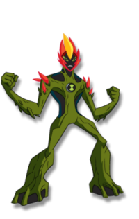 SWAMPFIRE.png