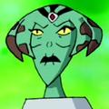 Magistrata character.png