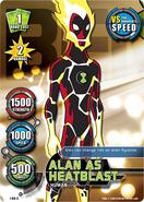 Alan Pyronite 2