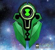 Ben-10-Ultimate-Alien-Cosmic-Destruction-Watch-ben-10-ultimate-alien-21441925-357-325