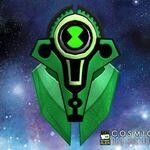 Ben-10-Ultimate-Alien-Cosmic-Destruction-Watch-ben-10-ultimate-alien-21441925-357-325.jpg