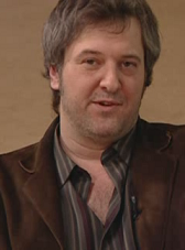 Butch Lukic
