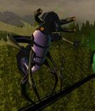 Insectoide-vs-muy-grande