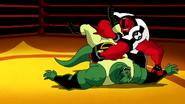 Rumble (392)