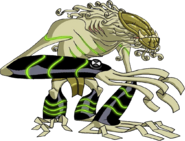 Snare-oh+Bestia