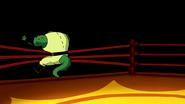 Rumble (391)
