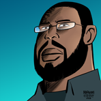 Dwayne-newdrawing.png