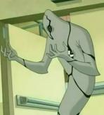 Fantasma34