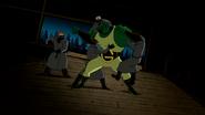 Rumble (601)