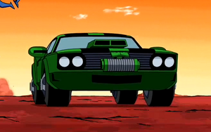 Carro do Kevin 02 Tabber.png