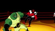 Rumble (403)