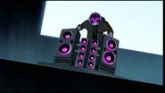 Sound (399)