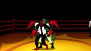 Rumble (398)