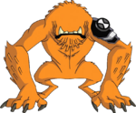 Wildmutt1.PNG