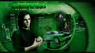 Ben 10 alien swarm website kevin