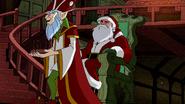 Christmas (416)
