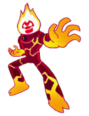 Fuego Rb (19)