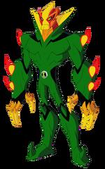 Swampfire ov2.png
