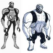 Rook Concepts 4