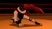 Rumble (211)