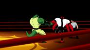Rumble (407)