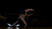 Rumble (594)