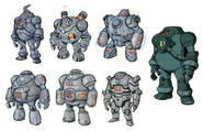 Concepts for NRG copy